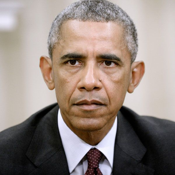 Why are Dems introducing legislation to keep transparent Obama's records sealed?