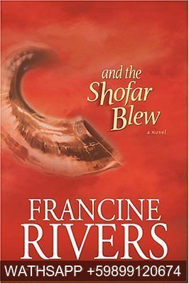 95 best shofar from israel images on pinterest israel bento e domingo and the shofar blew moving fiction rivers francine 0842365826 fandeluxe Gallery