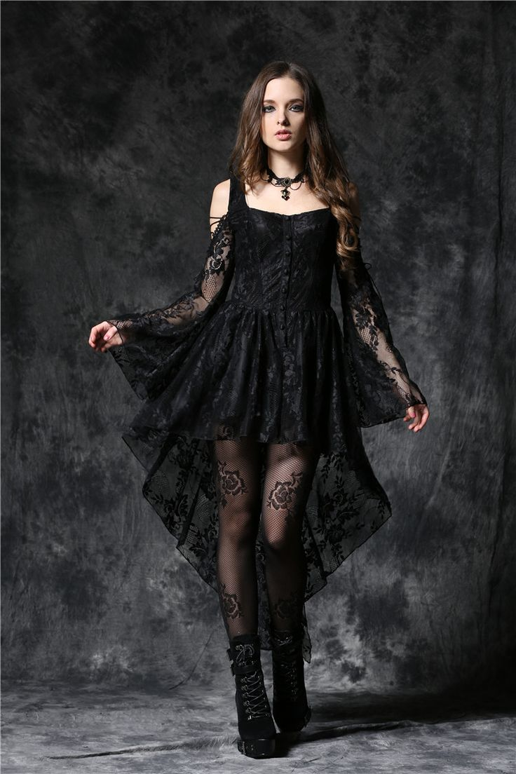 Best 25+ Witch dress ideas that you will like on Pinterest ...