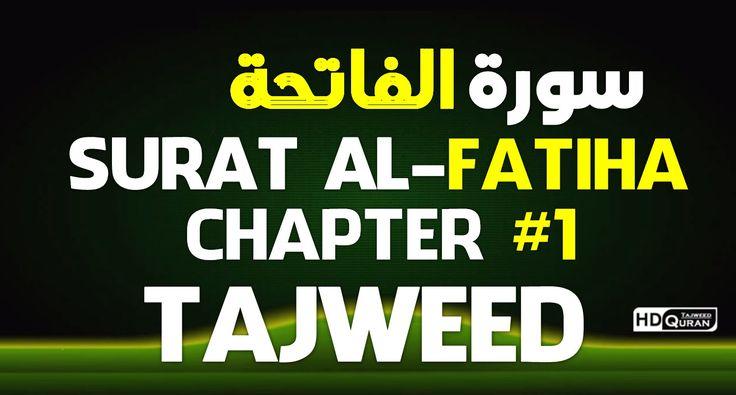 The whole Qur'an with tajweed by  Shiekh Mahmood Khalil Al Husari