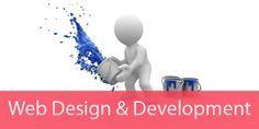 Get the Best Web Designing, Development and Internet Marketing Services.