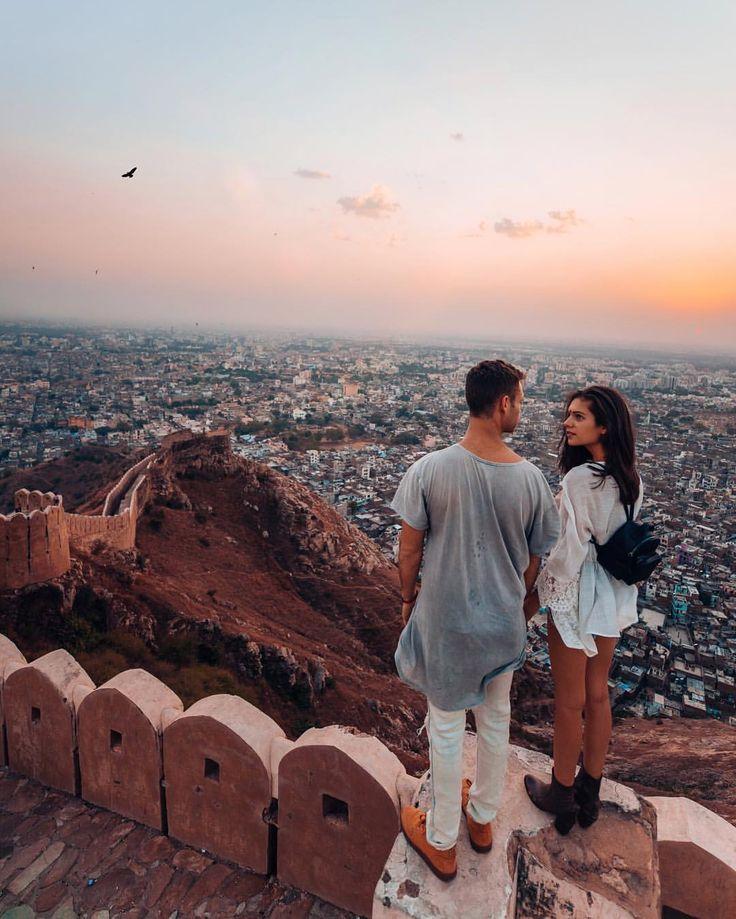 Love Couple Cute Sweet Wallpaper 342 Best Relationship Goals Images On Pinterest