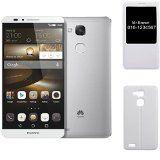 Huawei Ascend Mate7 Mate 7 3GB32GB 4G Smart Phone 60 inch NFC EMUI 30 Hisilicon Kirin 925 8 Cor- http://www.siboom.it/confronta-prezzi-cellulari-e-palmari_c100021326.html?catt=cellulari-e-palmari&price=675;10000&ppa=4   Huawei Ascend Mate7 60 inch 4G EMUI 30 Smart Phone  RAM 3GB  ROM 32GB Dual SIM FDDLTE  WCDMA  GSM  Hisilicon Kirin 925 8 Core 4x18GHz  4x13GHz  1x230MHz  130MP 4G Smart Cell Phoneand 2G GSM 85090018001900MHz Band 3G WCDMA 85090019002100MHz Band 4G FDDLTE 210018002600MHz…