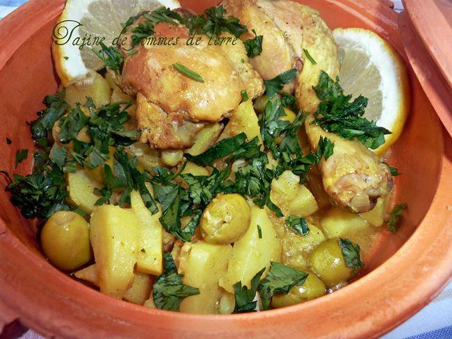 192 best tastes of algeria images on pinterest | algerian food