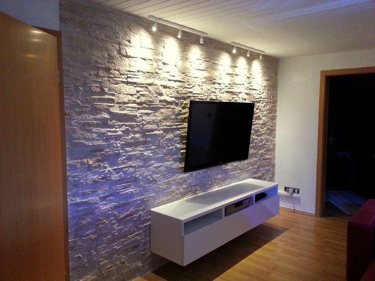 653 best ideen zum streichen wohnzimmer images on pinterest. Black Bedroom Furniture Sets. Home Design Ideas