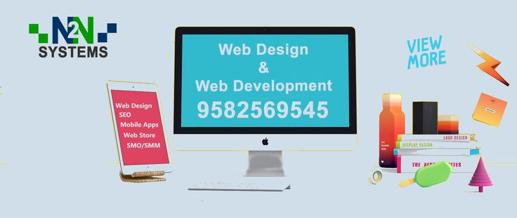 N2N Systems is a professional website design company with the capability of meeting all your requirements from simple online brochure sites to full-fledged database driven e-commerce enabled retail websites. >> # N2N SYSTEMS #WEB DEVELOPMENT COMPANY IN DELHI #WEB DESIGNING COMPANY IN DELHI #WEBSITE DEVELOPMENT SERVICES,