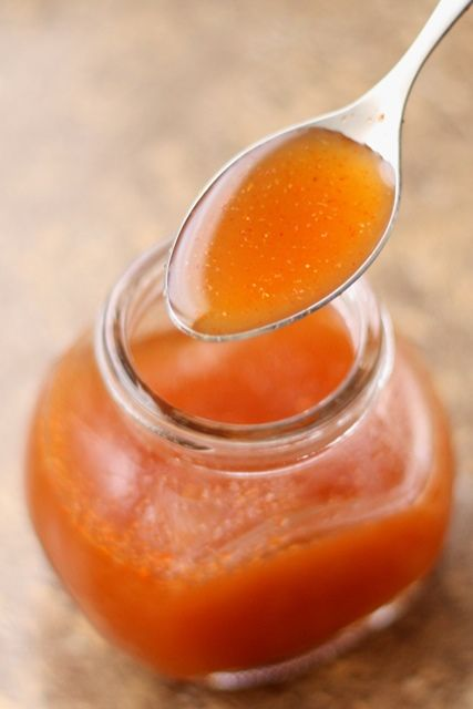 Homemade Cough Remedy recipe made with common everyday items - found at barefeetinthekitchen.com @mary