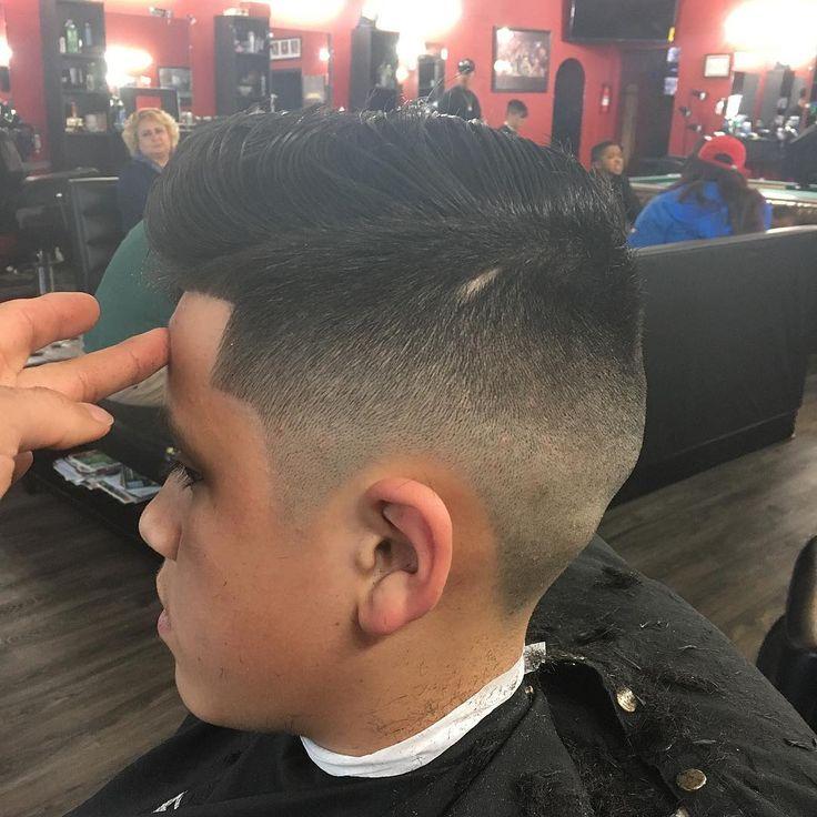 #barberdesigns#bestbarbers #illinois#barberlife #barberporn#barbers #chicagobarber #chicagobarbers#chicago #combovers#combover #midfade#midbaldfade#faded #faded#wax#top#elitebarbers#elite#elitebarberslounge#barbershopconnect#barbersinctv#barbergrind#grind#joliet#cosmetology#beardgang#nationalfadeleague http://tipsrazzi.com/ipost/1504631474484529994/?code=BThhlqqhctK