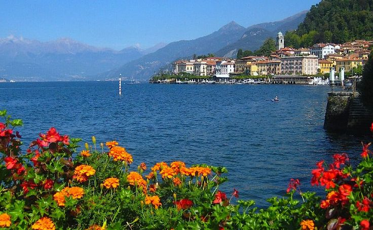 Sagra di Bellagio 2013 #lakecomotourism #lagodicomo #eventicomo #sagre