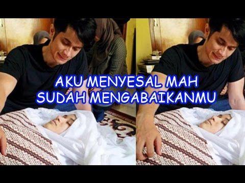 YA ALLAH SEDIH BANGET ! Kisah Cinta Paling Sedih Suami Istri Ini Dijamin Akan Menguras Air Mata Anda