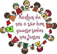 Aprender a Aprender: Dia Internacional da Pessoa com Deficiência