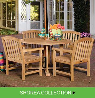 Commercial Patio Furniture/shorea
