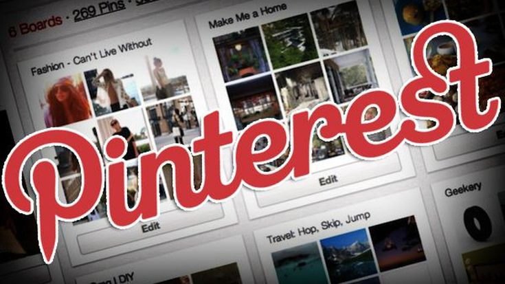 Pinterest Drives More Traffic Than Google+, YouTube and LinkedIn Combined [STUDY]