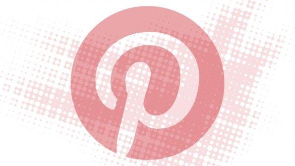 Pinterest cambia su política de privacidad y crea una filial en Irlanda vía @TreceBits http://blgs.co/KgrYSn