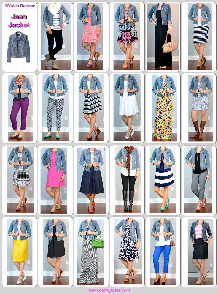 Jean+Jacket+23+Ways.png 1.191×1.600 Pixel