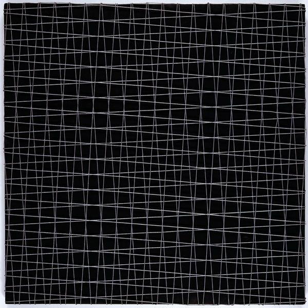 13 best interesting grids images on Pinterest | Grid ...