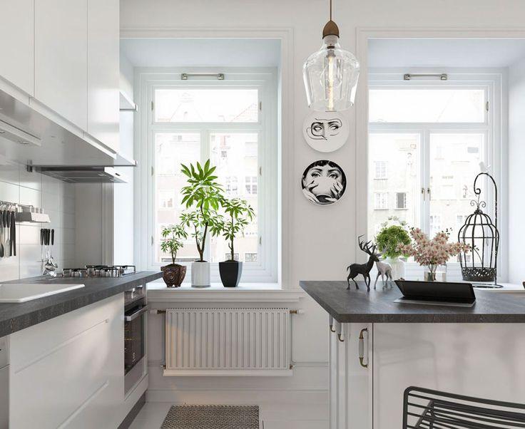 59 Best Dnevni Boravak Images On Pinterest Home Ideas, My Housepin ...