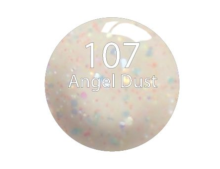 107 - Angel Dust