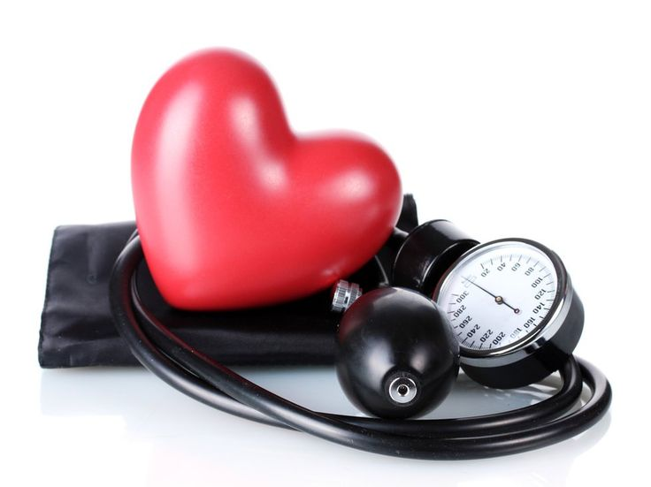Mnoho lidí se musí vypořádat s vysokou hladinou cholesterolu v krvi. Naštěstí se objevil vysoce účinný lék a my si řekneme, jak si jej připravit.