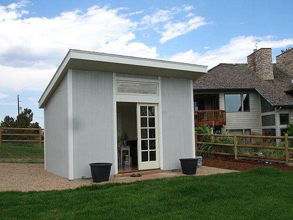 Tuff Shed Tiny Houses Tuff Shed Shed Backyard Sheds