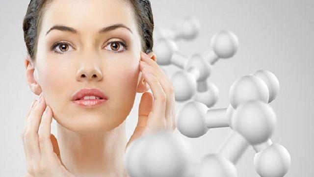 Collagen là gì? Tác dụng của collagen là gì đối với cơ thể và làn ...