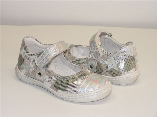 By Vesprini Luca since 1973, kids collection SS14. Get the latest styles and the best models at www.calzaturifici... #kids #children #shoes #scarpe #bambino #Italy