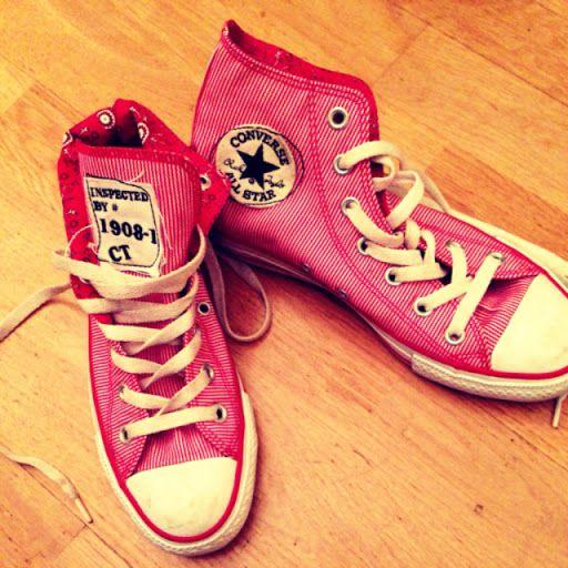 Converse, size 38. Sweden, stockholm | Vintage & Second hand - #vintage #secondhand #fashion #osom #iwantthis