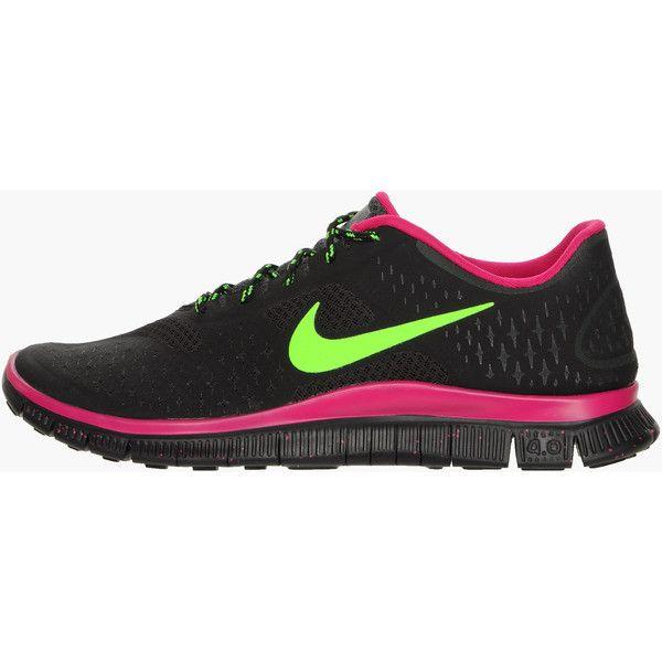 Nike Free Pas Cher Run Homme 003 en vente