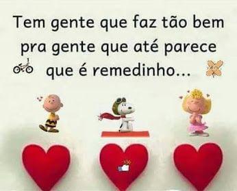 Ines Andrade - Google+