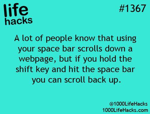 84 Best Techie Stuff Images On Pinterest Control Key, Google