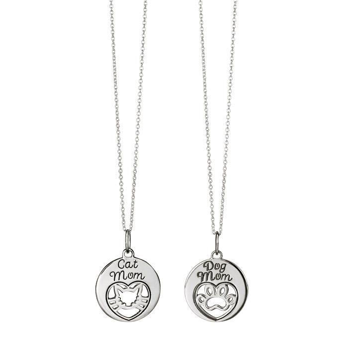 dating avon jewelry