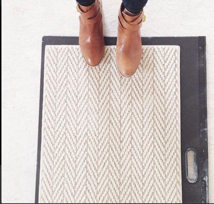 Tuftex Carpet Only Natural - Carpet Vidalondon