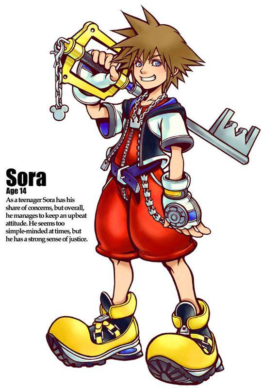 Kingdom Hearts - Sora국빈카지노 HERE777.COM 국빈카지노 국빈카지노국빈카지노 국빈카지노 국빈카지노국빈카지노국빈카지노…