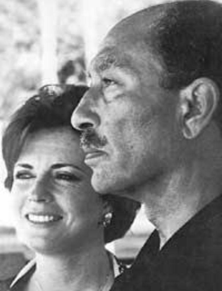 Enver&Cihan Sedat