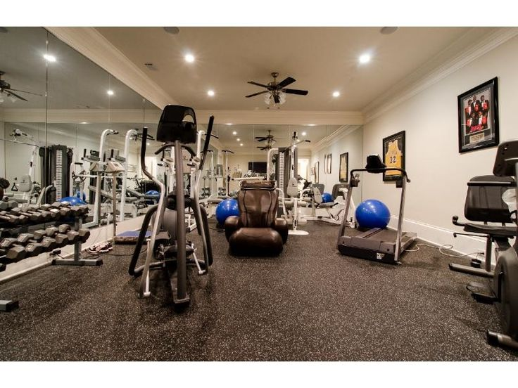 Best home recreation room and gyms images on pinterest
