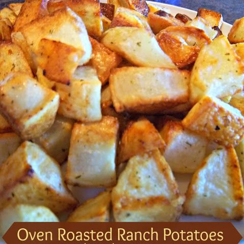 ... potatoes on Pinterest | Best baked potato, Slow cooker potatoes