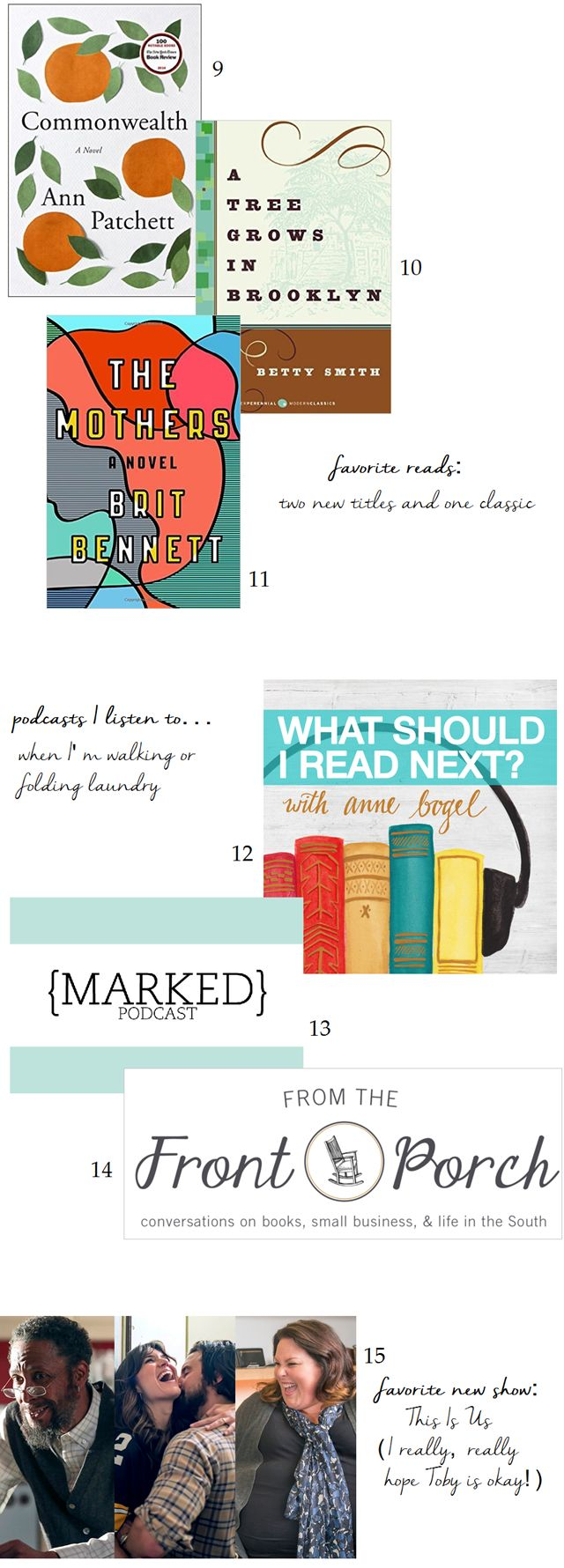 18 Best Books To Purchase Images On Pinterest Amazon Circuit Board By Coldbroken Resources Stock 2016 All The Good Things