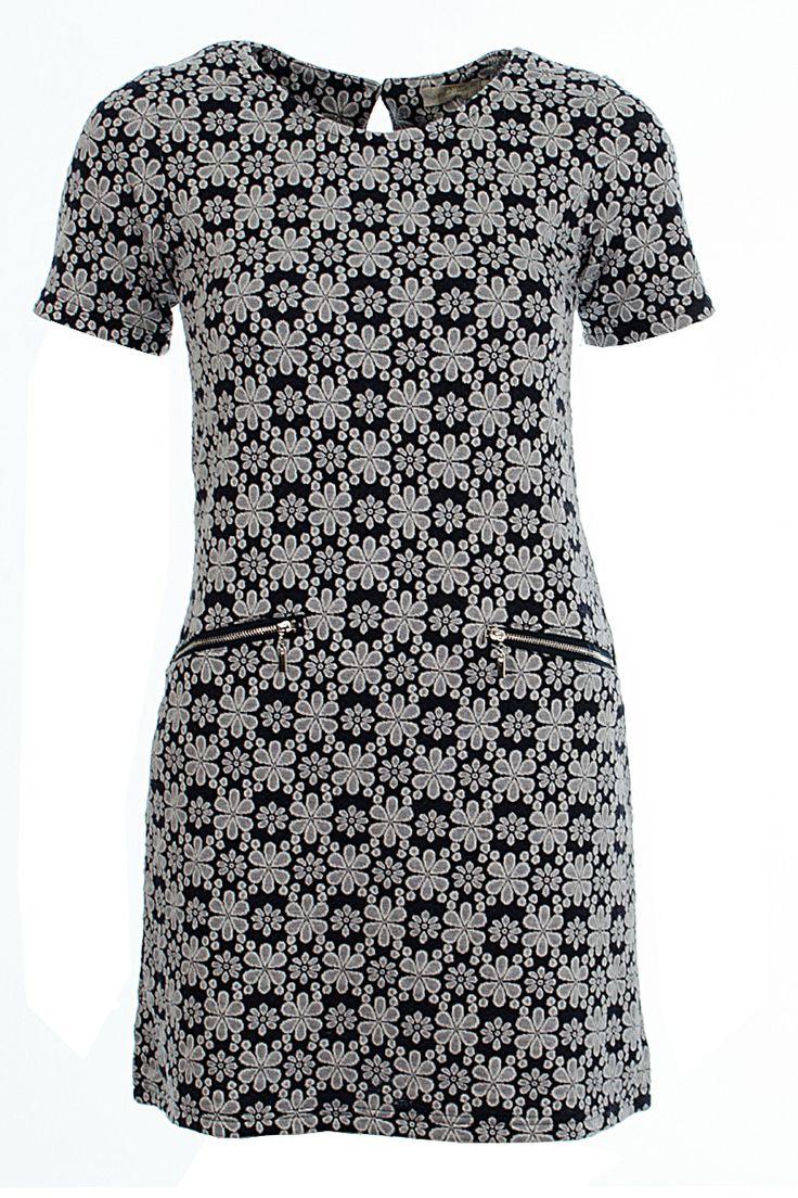 http://www.fuchia.co.uk/maya-monochrome-flower-stitch-shift-dress.html