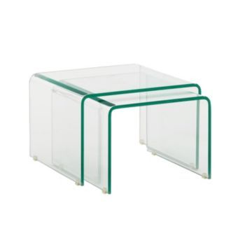 Table basse deco salon pinterest bass salons - Table basse original ...