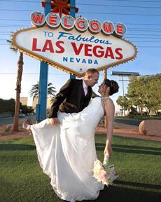 17 best images about las vegas planning 2014 on pinterest for Las vegas wedding online