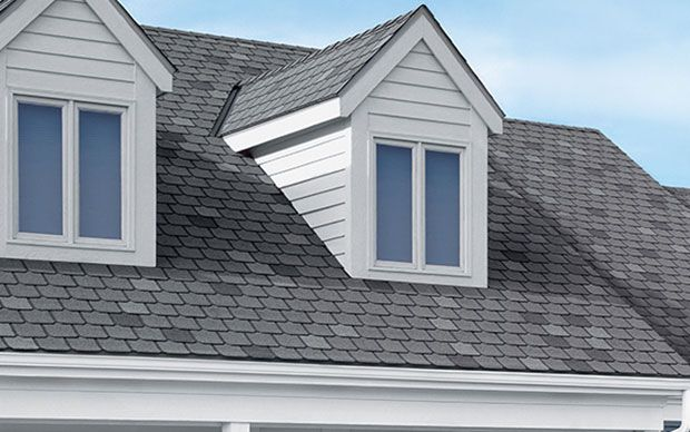 43 Best Images About Home Roof On Pinterest Roofing