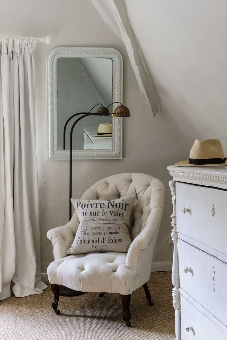 Best 25+ Bedroom reading nooks ideas on Pinterest