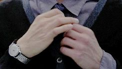 Matthew Gray Gubler is perfect ♥