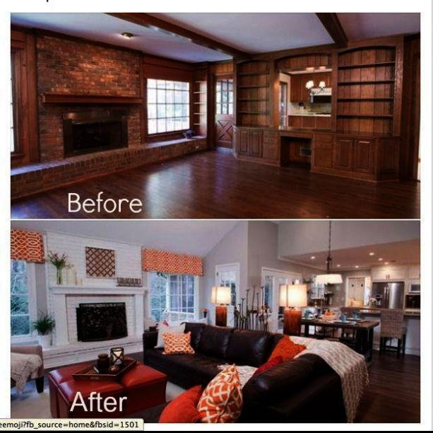 Renovation Meaning On Urdu Since Renovation Loan Knoxville Tn