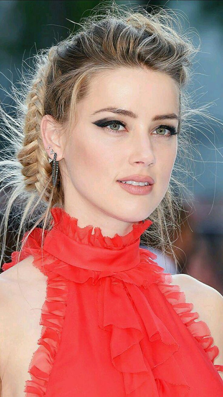 best hair images by martina barborjakova on pinterest hair