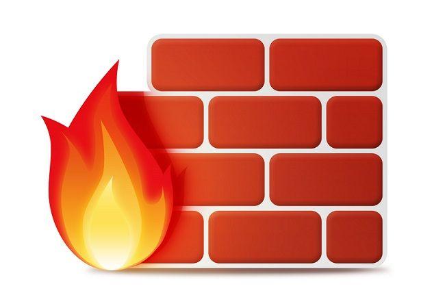 Firewall market size 2015