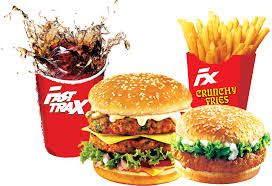 #FoodDiscountCard   Looking for Food #Discount Card , here you can Choose best discount card via chatorigaon and you will get amazing discounts and offers on every food.Discount Card has   more benefits for who has interest in outgoing and spend time with each-other and Save your money.    http://www.chatorigaon.com/PrivilegeCard
