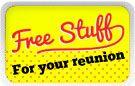 Family reunion activities - successful family reunions - reunion planning - Reunions magazine
