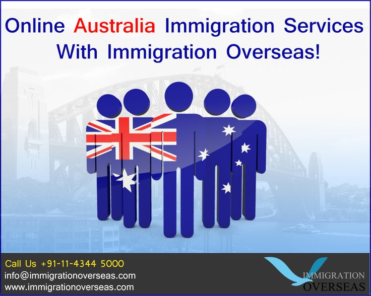Get #Online #Australia #Visa #Services with Immigration Overseas! #Immigration #Overseas provides you best Online Australia Visa Services. We are creating a comprehensive service presence, offering Online Visa Assessment Services to the clients. If you are interested to know more regarding Visa Services, you can Contact us @ +91 11 4344 5000 and Email us:- info@immigrationoverseas.com
