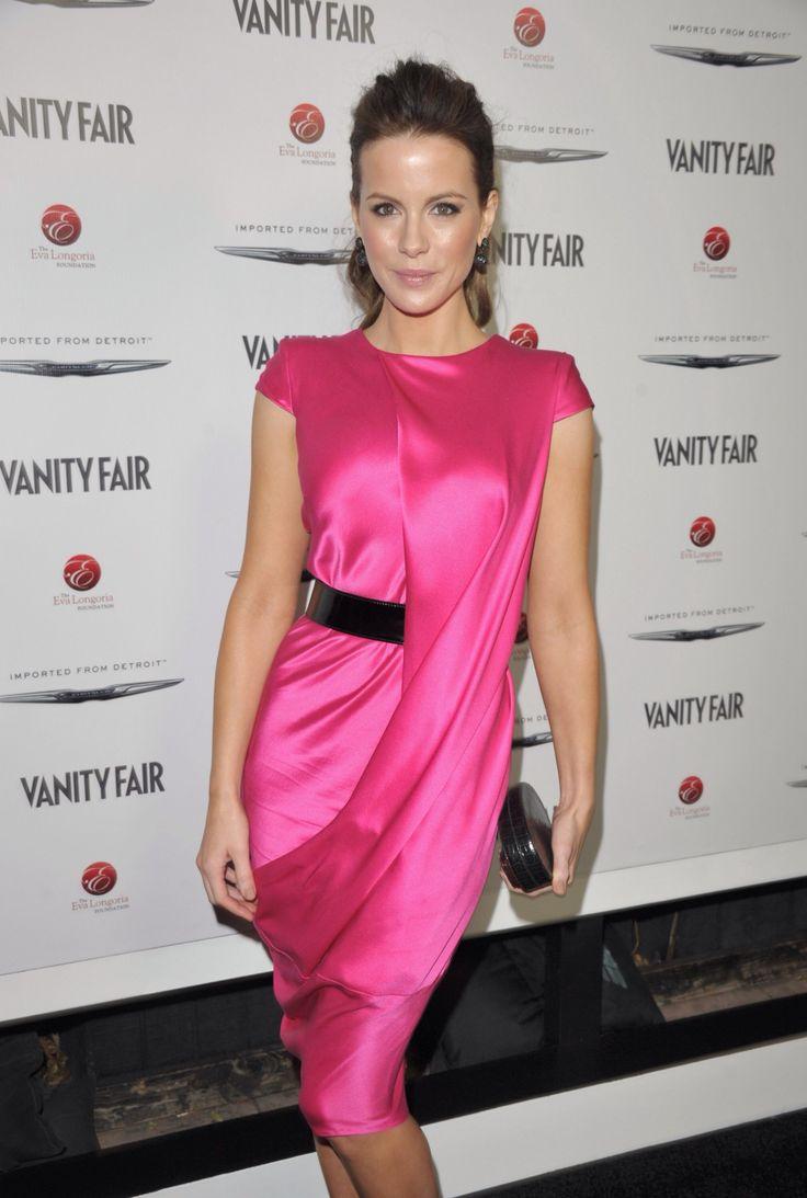 Mejores 62 imágenes de Kate Beckinsale Style en Pinterest | Kate ...